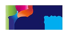 age-uk-norfolk-logo-rgb