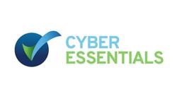 cyber-essentials-partner
