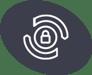 fingerprint-icon