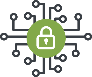 lock-image-cyber
