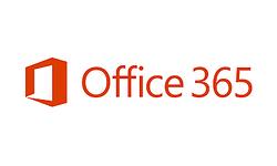 office-365-partner