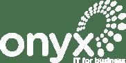 Onyx IT