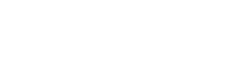 onyx-it-white-logos