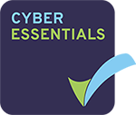 cyber-essentials-badge